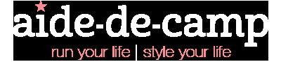 Aide-de-camp Lifestyle Assistance and Concierge Services