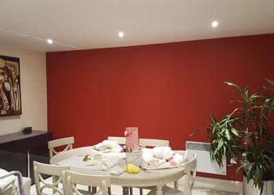 red-wall-5